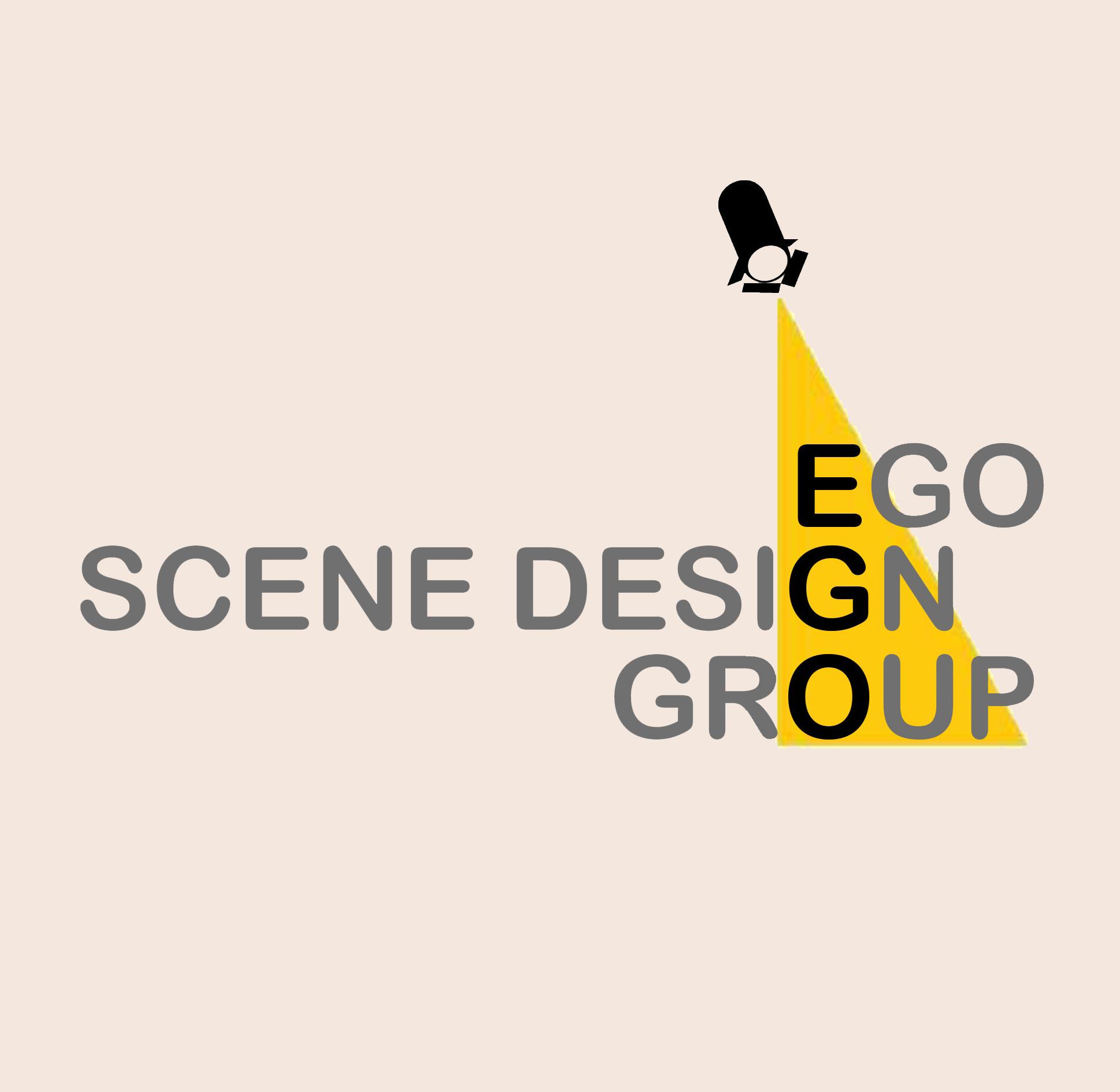 ego.scenedesign